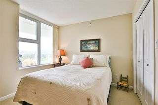 """Photo 15: 1101 235 GUILDFORD Way in Port Moody: North Shore Pt Moody Condo for sale in """"THE SINCLAIR"""" : MLS®# R2465214"""