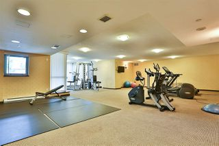 """Photo 23: 1101 235 GUILDFORD Way in Port Moody: North Shore Pt Moody Condo for sale in """"THE SINCLAIR"""" : MLS®# R2465214"""