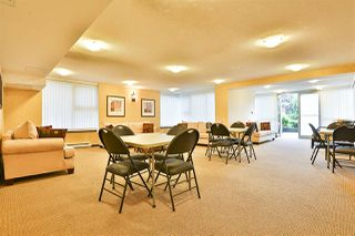 """Photo 25: 1101 235 GUILDFORD Way in Port Moody: North Shore Pt Moody Condo for sale in """"THE SINCLAIR"""" : MLS®# R2465214"""