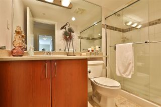 """Photo 16: 1101 235 GUILDFORD Way in Port Moody: North Shore Pt Moody Condo for sale in """"THE SINCLAIR"""" : MLS®# R2465214"""