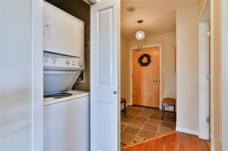 """Photo 17: 1101 235 GUILDFORD Way in Port Moody: North Shore Pt Moody Condo for sale in """"THE SINCLAIR"""" : MLS®# R2465214"""