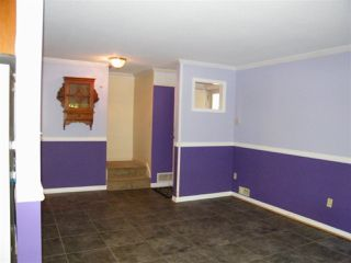 """Photo 8: 119 14159 104 Avenue in Surrey: Whalley Townhouse for sale in """"HAWTHORNE PARK"""" (North Surrey)  : MLS®# R2476672"""