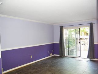 """Photo 7: 119 14159 104 Avenue in Surrey: Whalley Townhouse for sale in """"HAWTHORNE PARK"""" (North Surrey)  : MLS®# R2476672"""