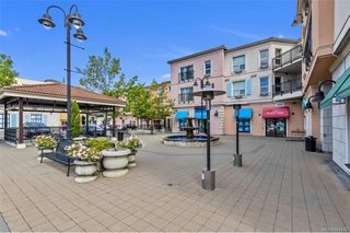 Photo 31: 212 1642 Mckenzie Ave in Saanich: SE Lambrick Park Condo for sale (Saanich East)  : MLS®# 844016