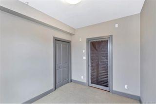 Photo 18: 212 1642 Mckenzie Ave in Saanich: SE Lambrick Park Condo for sale (Saanich East)  : MLS®# 844016