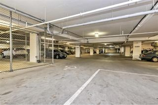 Photo 29: 212 1642 Mckenzie Ave in Saanich: SE Lambrick Park Condo for sale (Saanich East)  : MLS®# 844016