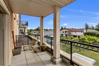 Photo 26: 212 1642 Mckenzie Ave in Saanich: SE Lambrick Park Condo for sale (Saanich East)  : MLS®# 844016