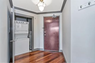 Photo 13: 212 1642 Mckenzie Ave in Saanich: SE Lambrick Park Condo for sale (Saanich East)  : MLS®# 844016