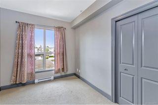 Photo 17: 212 1642 Mckenzie Ave in Saanich: SE Lambrick Park Condo for sale (Saanich East)  : MLS®# 844016