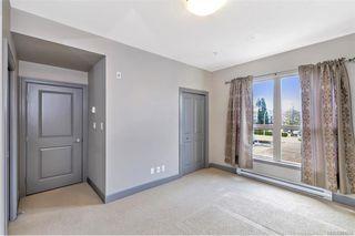 Photo 22: 212 1642 Mckenzie Ave in Saanich: SE Lambrick Park Condo for sale (Saanich East)  : MLS®# 844016