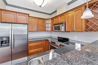Photo 10: 212 1642 Mckenzie Ave in Saanich: SE Lambrick Park Condo for sale (Saanich East)  : MLS®# 844016