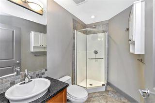 Photo 16: 212 1642 Mckenzie Ave in Saanich: SE Lambrick Park Condo for sale (Saanich East)  : MLS®# 844016