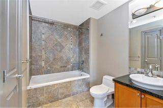 Photo 20: 212 1642 Mckenzie Ave in Saanich: SE Lambrick Park Condo for sale (Saanich East)  : MLS®# 844016