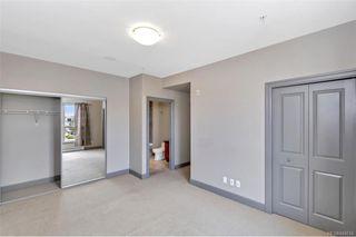 Photo 21: 212 1642 Mckenzie Ave in Saanich: SE Lambrick Park Condo for sale (Saanich East)  : MLS®# 844016