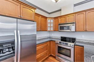 Photo 8: 212 1642 Mckenzie Ave in Saanich: SE Lambrick Park Condo for sale (Saanich East)  : MLS®# 844016