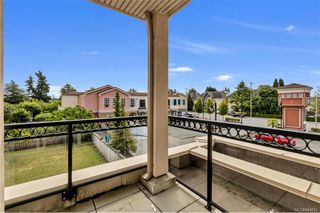 Photo 25: 212 1642 Mckenzie Ave in Saanich: SE Lambrick Park Condo for sale (Saanich East)  : MLS®# 844016