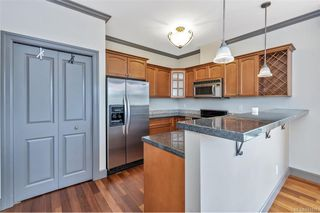 Photo 11: 212 1642 Mckenzie Ave in Saanich: SE Lambrick Park Condo for sale (Saanich East)  : MLS®# 844016