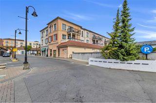 Photo 28: 212 1642 Mckenzie Ave in Saanich: SE Lambrick Park Condo for sale (Saanich East)  : MLS®# 844016