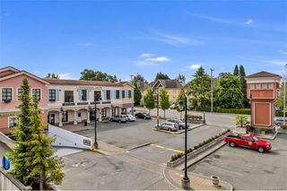 Photo 27: 212 1642 Mckenzie Ave in Saanich: SE Lambrick Park Condo for sale (Saanich East)  : MLS®# 844016