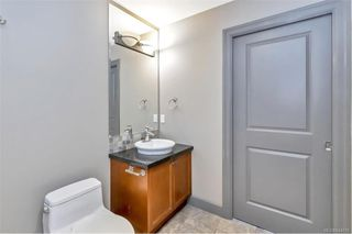 Photo 23: 212 1642 Mckenzie Ave in Saanich: SE Lambrick Park Condo for sale (Saanich East)  : MLS®# 844016