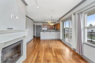 Photo 15: 212 1642 Mckenzie Ave in Saanich: SE Lambrick Park Condo for sale (Saanich East)  : MLS®# 844016