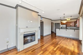 Photo 24: 212 1642 Mckenzie Ave in Saanich: SE Lambrick Park Condo for sale (Saanich East)  : MLS®# 844016
