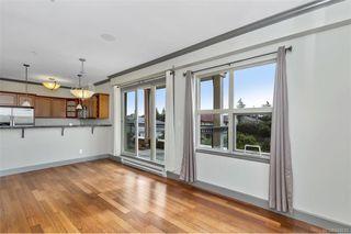 Photo 5: 212 1642 Mckenzie Ave in Saanich: SE Lambrick Park Condo for sale (Saanich East)  : MLS®# 844016
