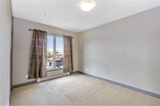 Photo 19: 212 1642 Mckenzie Ave in Saanich: SE Lambrick Park Condo for sale (Saanich East)  : MLS®# 844016