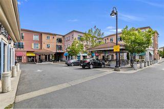 Photo 32: 212 1642 Mckenzie Ave in Saanich: SE Lambrick Park Condo for sale (Saanich East)  : MLS®# 844016