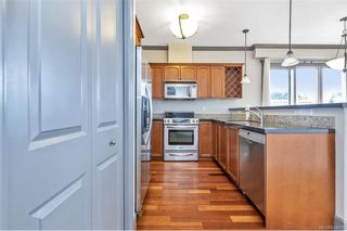 Photo 12: 212 1642 Mckenzie Ave in Saanich: SE Lambrick Park Condo for sale (Saanich East)  : MLS®# 844016