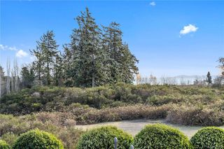 Photo 29: 201 3223 Selleck Way in Colwood: Co Lagoon Condo Apartment for sale : MLS®# 841207