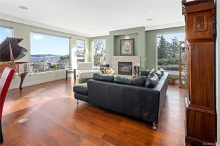 Photo 6: 201 3223 Selleck Way in Colwood: Co Lagoon Condo Apartment for sale : MLS®# 841207