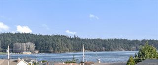 Photo 49: 201 3223 Selleck Way in Colwood: Co Lagoon Condo for sale : MLS®# 841207