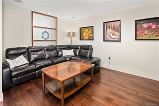 Photo 37: 201 3223 Selleck Way in Colwood: Co Lagoon Condo Apartment for sale : MLS®# 841207