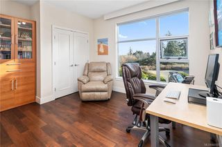 Photo 35: 201 3223 Selleck Way in Colwood: Co Lagoon Condo for sale : MLS®# 841207