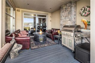 Photo 28: 201 3223 Selleck Way in Colwood: Co Lagoon Condo for sale : MLS®# 841207