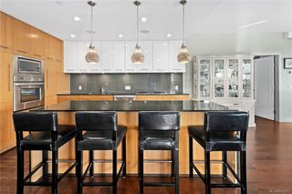 Photo 13: 201 3223 Selleck Way in Colwood: Co Lagoon Condo for sale : MLS®# 841207