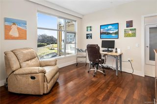 Photo 34: 201 3223 Selleck Way in Colwood: Co Lagoon Condo for sale : MLS®# 841207