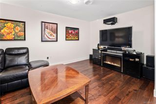 Photo 36: 201 3223 Selleck Way in Colwood: Co Lagoon Condo Apartment for sale : MLS®# 841207