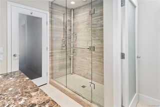 Photo 48: 201 3223 Selleck Way in Colwood: Co Lagoon Condo for sale : MLS®# 841207