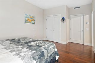 Photo 31: 201 3223 Selleck Way in Colwood: Co Lagoon Condo Apartment for sale : MLS®# 841207