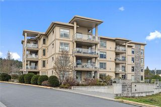 Photo 45: 201 3223 Selleck Way in Colwood: Co Lagoon Condo Apartment for sale : MLS®# 841207