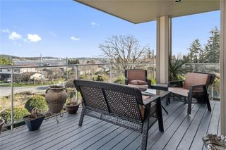 Photo 27: 201 3223 Selleck Way in Colwood: Co Lagoon Condo Apartment for sale : MLS®# 841207