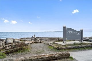 Photo 43: 201 3223 Selleck Way in Colwood: Co Lagoon Condo Apartment for sale : MLS®# 841207
