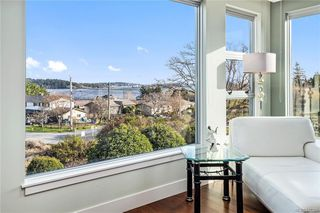 Photo 18: 201 3223 Selleck Way in Colwood: Co Lagoon Condo for sale : MLS®# 841207