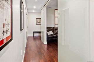 Photo 38: 201 3223 Selleck Way in Colwood: Co Lagoon Condo for sale : MLS®# 841207