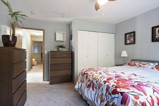 "Photo 11: 6 12227 SKILLEN Street in Maple Ridge: Northwest Maple Ridge Townhouse for sale in ""MCKINNEY CREEK ESTATES"" : MLS®# R2481842"