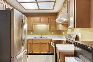 "Photo 8: 6 12227 SKILLEN Street in Maple Ridge: Northwest Maple Ridge Townhouse for sale in ""MCKINNEY CREEK ESTATES"" : MLS®# R2481842"