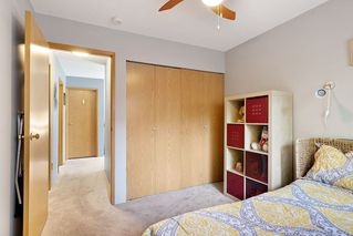 "Photo 15: 6 12227 SKILLEN Street in Maple Ridge: Northwest Maple Ridge Townhouse for sale in ""MCKINNEY CREEK ESTATES"" : MLS®# R2481842"