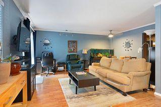 "Photo 5: 6 12227 SKILLEN Street in Maple Ridge: Northwest Maple Ridge Townhouse for sale in ""MCKINNEY CREEK ESTATES"" : MLS®# R2481842"